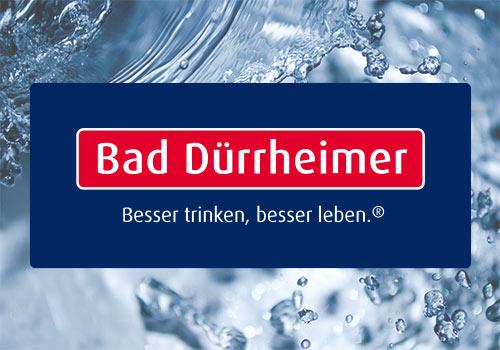 Bad Dürrheimer