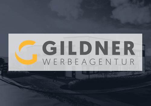 Gildner Werbeagentur