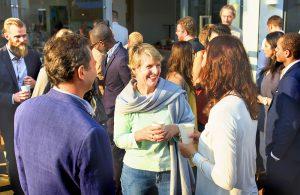 Gespräche - Events By Gildner