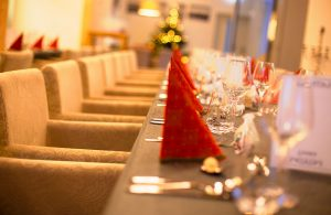 Weihnachten - Events By Gildner